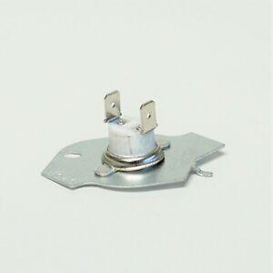 3977393 for Kenmore Kirkland Estate Dryer Thermostat Thermal Fuse 325 degree F