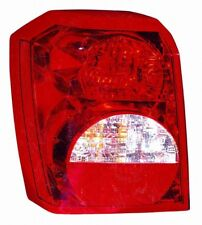 Tail Light Assembly Left Maxzone 334-1917L-AS fits 2007 Dodge Caliber