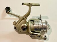 Mitchell Outback 3000 OTSE3000 Spinning Reel. Clean and Very Good Condition.