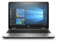 Notebook e portatili probook Laptop HP