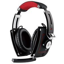 Thermaltake Ttesports HT-LTM010ECBL Level 10 M Diamond Black Headset