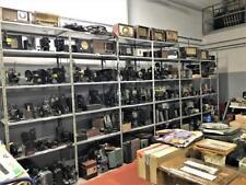 Besichtigungstermin  und Eintritt in ein Radio und Filmmuseum
