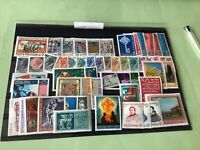 Italy Mint never hinged vintage  stamps Ref 53233