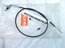 MBK TARGET 50 YAMAHA CR50 CR 50 Z PONY  CAVO  GAS ACCELERATORE THROTTLE CABLE