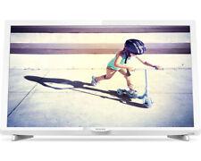 Philips LED Fernseher mit 768p max. Auflösung