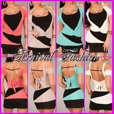 Wrap Hand-wash Only Casual Tops for Women