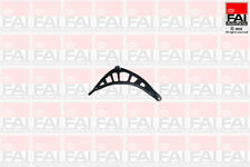 To Fit Wishbone Control Arm Front Axle Left Mini One Countryman Cooper S D