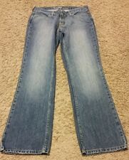 Guess Jeans Huntington Bootcut Jeans size 30