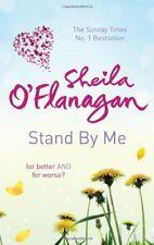 Stand By Me,Sheila O'Flanagan