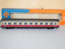 H0 Roco 4267 TEE Personenwagen 1 Kl. OVP 8064