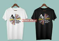 New Above And Beyond abgt200 group therapy LIMITED EDITION Men's T-Shirt