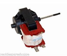 Nevera-Congelador del Motor del Ventilador Tipo M61-15-LV