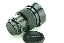 für Nikon Vivitar Series 1, 35-85mm f/2,8, AI, VMC