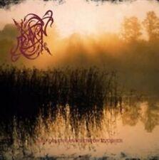 Dawn - Naer Solen Gar Niper for Evogher CD 20th Anniversary