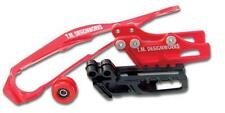 TM Slide N Guide Kit Honda CR250 Red 05 06 07 CR 250