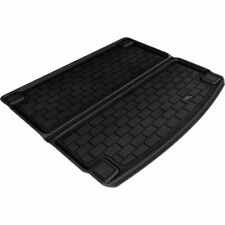 3D MAXpider M1PO0021309 Cargo Area Liner Black For 2011-2018 Cayenne/Touareg NEW