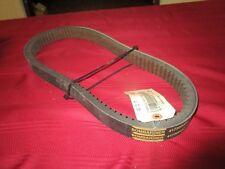 Ski-doo OEM drive belt new 417300064