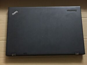 "Lenovo ThinkPad T430s 14"" Laptop - Core i5"
