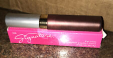 Mary Kay Signature Brownie Lip Gloss, Discontinued New Old Stock, New In Box 📦