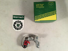 Bearmach Land Rover Series 2a & 3 Petrol 2.25 Contact Set.  Fixed Type RTC3270