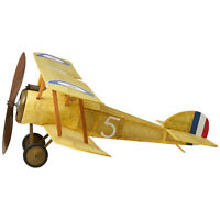 The Vintage Model Company Sopwith F.1 Camel KIT 406mm 179811