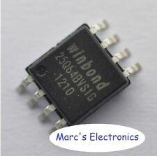 VIZIO E320VP EEPROM FOR U18  3632-1292-0150