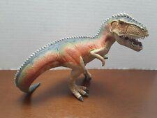 Schleich Giganotosaurus Dinosaur D-73508
