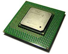 Cpu Intel Pentium 4 SL5SY 1.7Ghz/256/400/1.75v socket 423
