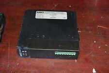 Ge Fanuc Amci, 1331 Encoder, Advanced Micro Controls,