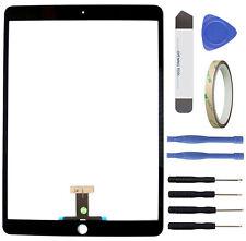 Apple iPad Pro A1701 A1709 10.5 Touchscreen Digitizer Touch Glas Scheibe schwarz