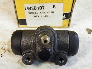 LW30107 New Rear Wheel Cylinder Peugeot 305 405 Talbot Minx Simca Alpine BWC3223