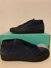 NIKE SB ZOOM BLAZER CHUKKA XT PRM TRAINERS Mens Shoes Sneakers UK 6 EUR 39 US6,5