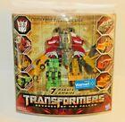 Transformers Revenge of the Fallen Legends Constructicon Devastator Walmart Ex