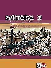 Geschichte Bücher für Studium & Erwachsenenbildung als gebundene Ausgabe auf Deutsch