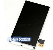 Replacement Part For Motorola Atrix 4G MB860 LCD Screen Display(no touch) #sp