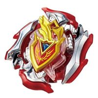 Beyblade Burst Toys Arena Beyblades Metal Fusion Avec Lanceur God Spinning Top