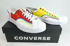 Converse Jack Purcell Ox Low Top 2020 CNY Chinese New Year Mens Size 9 Shoes