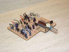 Marantz SD3000 Cassette Deck Original Board Part # YF-4276002
