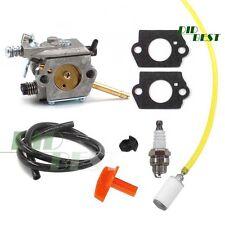 Vergaser f. Stihl H24D FS48 FS52 FS66 FS81 FS86 FS106 BR400 Walbro WT-45-1 WT-45