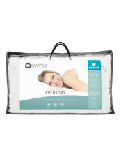 Downia Everyday 15 Down Pillow 900g - Standard