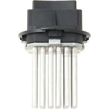 New Behr Hella Service HVAC Blower Motor Resistor 351321321 Mercedes & more