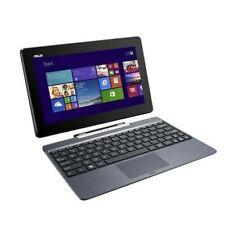 pc Portable ASUS Transformer Tablette Intel Atom CPU Z3775