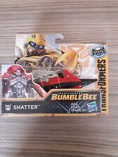Transformers Energon ignitors Inastillable