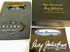 KENT ARMSTRONG RG-59EAL5-C RORY GALLAGHER 1959 ESQUIRE ALNICO-5 PICKUP SET