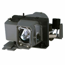 SP-LAMP-043 Replacement lamp with housing for INFOCUS IN1100/IN1102/IN1110/M20