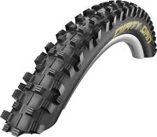 Schwalbe Fahrrad-Reifen 700C 650B Faltbare