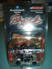#3 Dale Earnhardt Sr 2001 GM Goodwrench Service Plus Action Total Concept 1/64