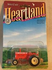 SpecCast Heartland Farm Machinery 'Allis-Chalmers D-15 Narrow Front' 1:64