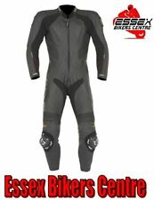 Winter Motorcycle Leathers and Suits with CE Approved Armour