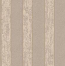 Essener Tapete Italian Life 20525 strisce carta da parati in tessuto non tessuto
